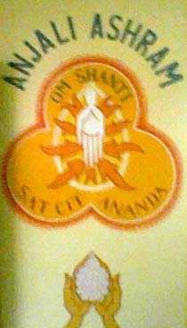 Image result for Anjali Ashram in India image Photo Picture
